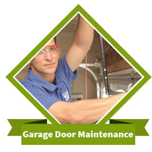 Galaxy Garage Door Service Inglewood, CA 310-750-1005