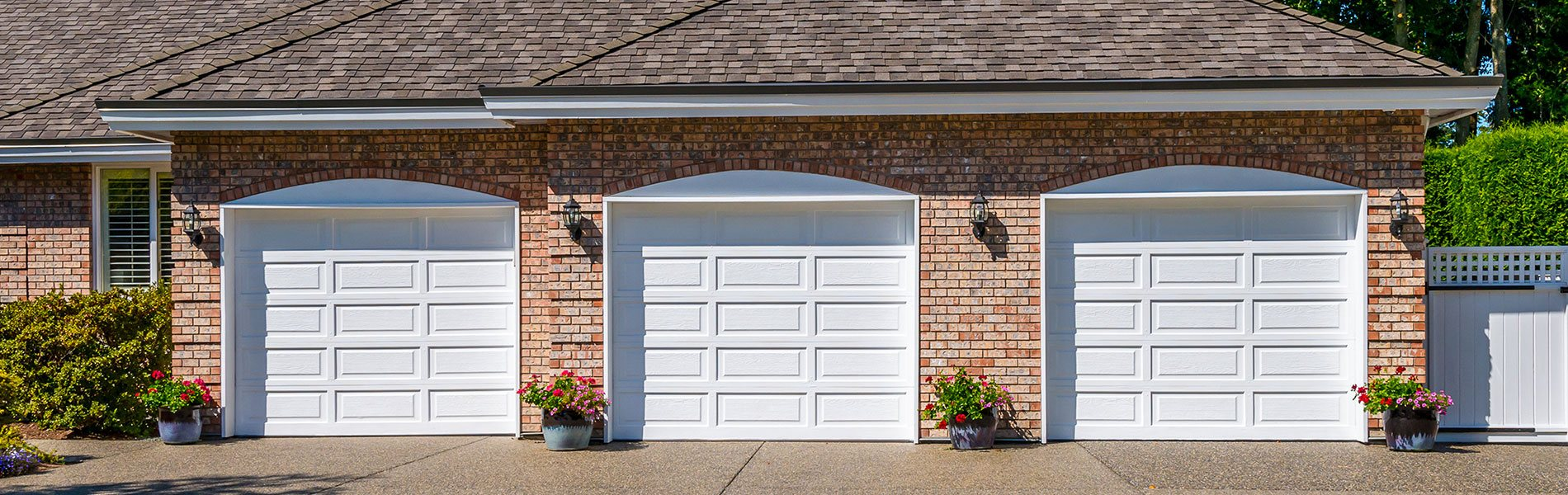Galaxy Garage Door Service, Inglewood, CA 310-750-1005